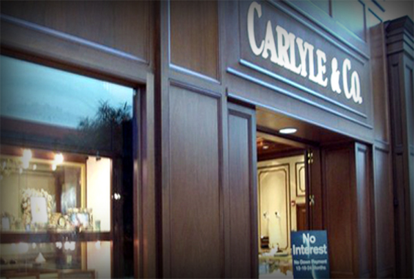 Carlyle & Co