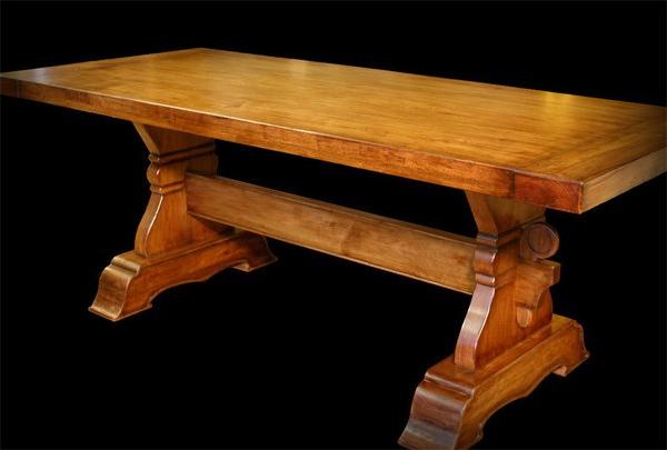 Clement Custom Furniture