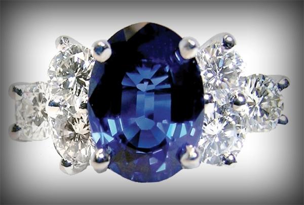 Cooper Jewelers
