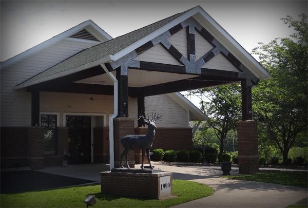 Elks Bpoe Lodge No 72 of Franklin