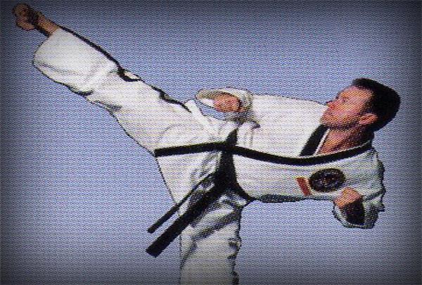 Franklin Taekwondo Academy