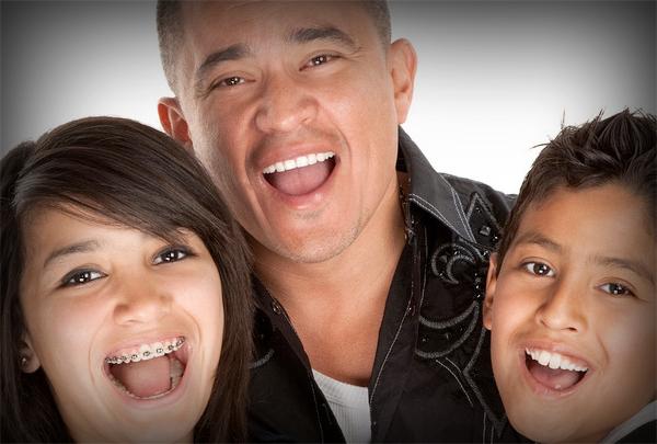 Hillsboro Orthodontics