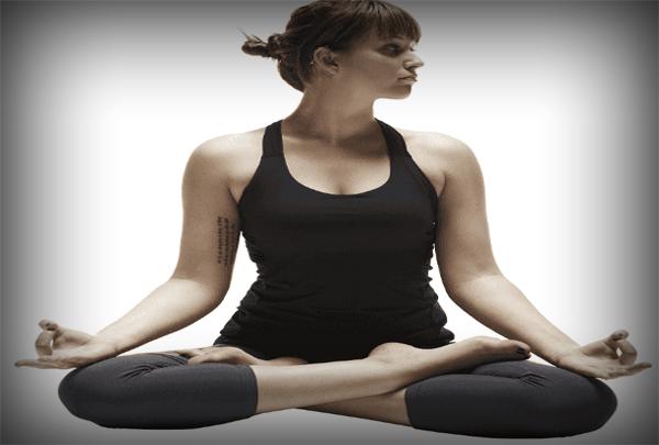 Hot Yoga Plus – Franklin