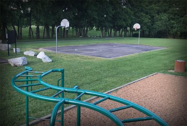 Lynwood Park