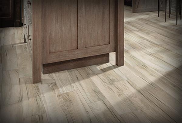 McCalls Carpet One Floor & Home
