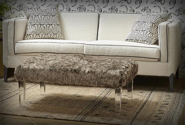 Norwalk the Furniture Idea