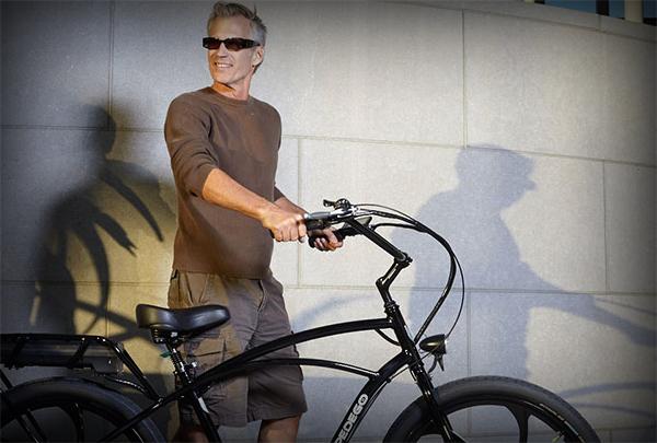 Pedego Electric Bikes Franklin