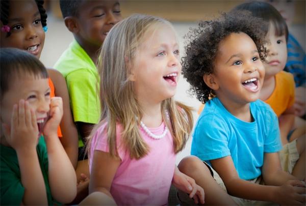 Phoenix Children's Academy Private Preschool – Franklin