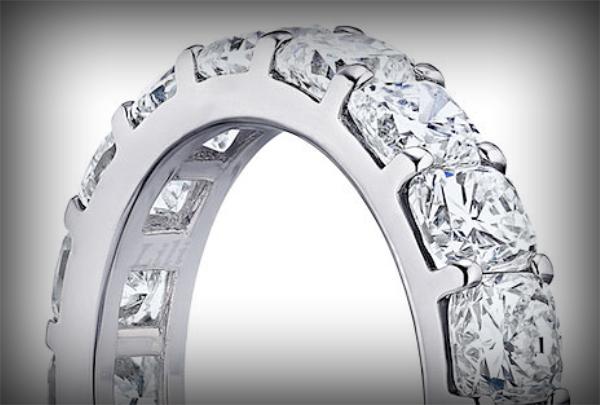 Platinum Jewelers