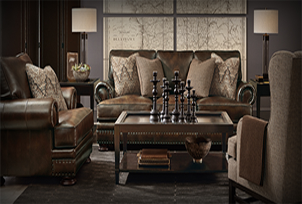 Sprintz Furniture At Cool Springs