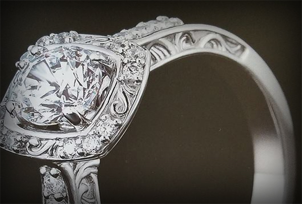 Tala Jeweler
