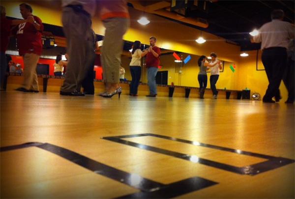 We Dance Nashville